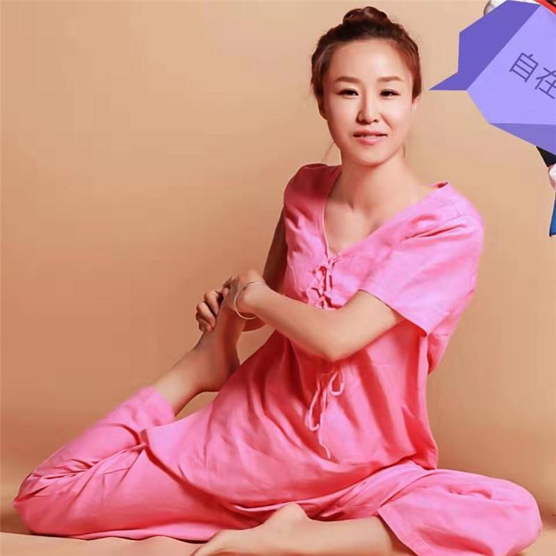 Wei xin tu pian 20191213171117
