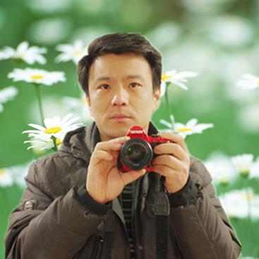 Sweet wildflower jk010 350a...